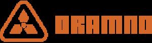 Gramno.com Logotype